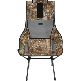 Helinox Savanna Chair realtree/black